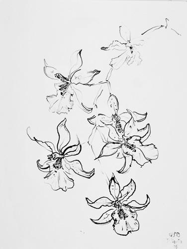 flower bouquet bandung