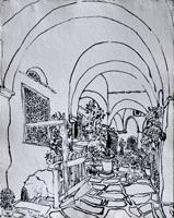 In Drawings